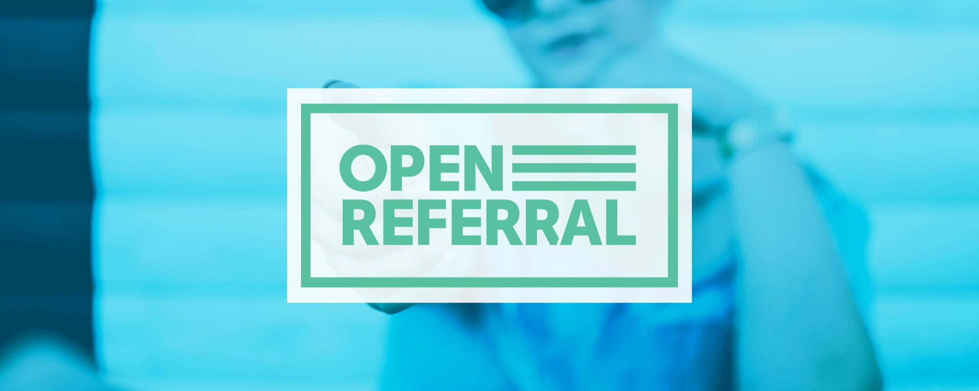 open-referral-features-connect-211